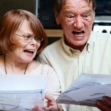 Белорусов призывают подумать о пенсии заранее