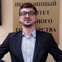 Россия и Беларусь начнут разработку символики Союзного государства