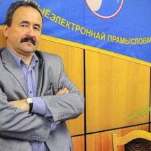 «Дело профсоюза РЭП»: руководители приговорены к 4 годам