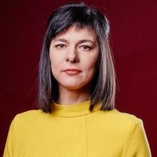 Ирина Акулович рассказала почему в офисе TUT.BY прошли обыски