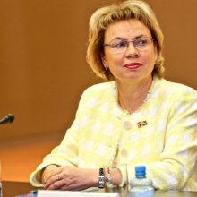 На V Форуме регионов Беларусь и Россия планируют подписать контракты на $500 млн