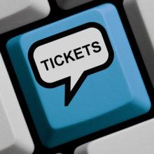 Ночью 25 августа БЖД не будет продавать билеты через интернет