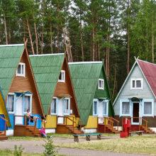 Прокуратура Гомельщины выявила нарушения в детских лагерях области