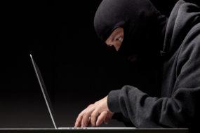Речицкий хакер Сергей Ярец, которого поймало ФБР, предстал перед судом
