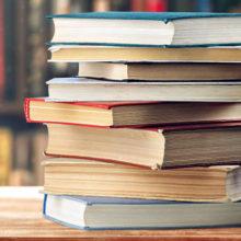 Сколько будут стоить школьные учебники в 2018/2019 учебном году