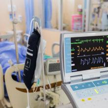 В Светлогорской больнице умер 15-летний школьник от необычной болезни