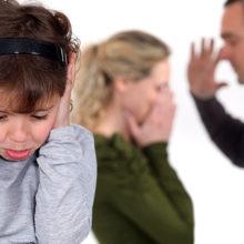В области появятся советы заботы и опеки для работы с проблемными семьями