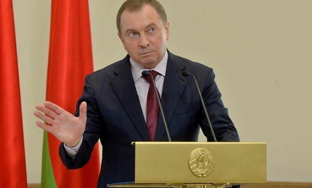 Владимир Владимирович Макей