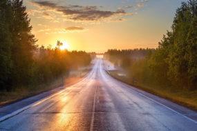В Беларуси изменят механизм уплаты дорожного сбора