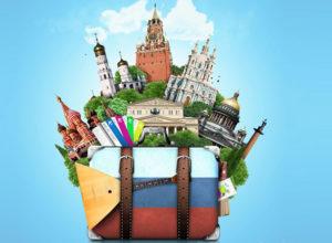 Александр Бабук о том, почему немцы любят русских