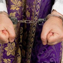 В США выявлено более 1000 случаев растления детей, священниками