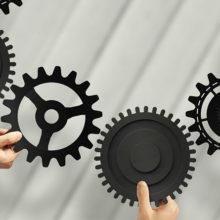 Экономико-управленческая слабость союзной интеграции