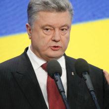 5 мифов современного украинского сознания о Европе