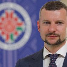 МИД Беларуси прокомментировал задержания в TUT.BY и БелаПАН