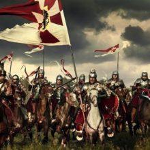 Для каких «белорусов» воссоединение белорусского народа — трагедия