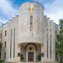 БПЦ выступила против решения Константинопольского патриархата по Украине