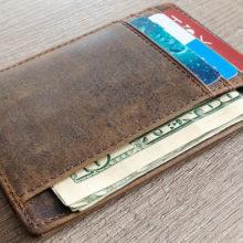 Благосостояние белорусов выросло почти на 8%