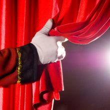 Драмтеатр начнет новый театральный сезон с премьеры «Женихи»