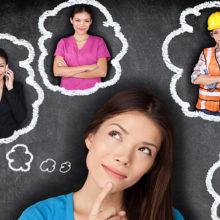 Каким профессиям будут обучать школьников на уроках труда?
