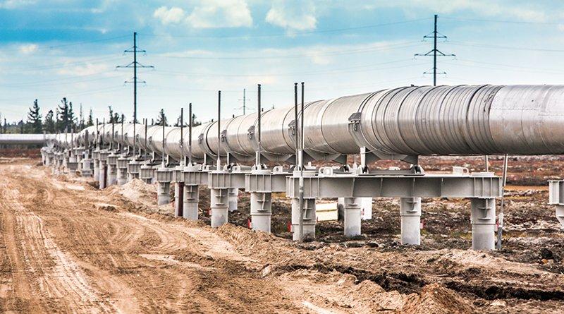 поставки нефтепродуктов в Беларусь