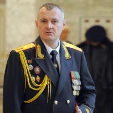 Шуневич высказался о решении Мининформа об авторизации в Интернете