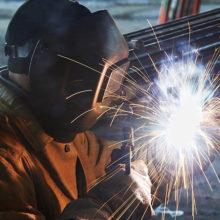 Северный широтный ход стал новым притяжением строителей в Россию