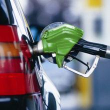 В Беларуси вновь подорожает бензин