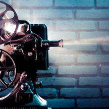 В Гомеле пройдет международный фестиваль короткометражек «Киносмена»