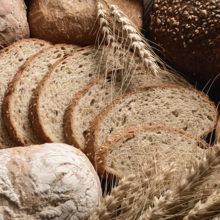 В Беларуси прокомментировали цены на хлеб