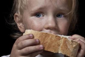Почему беднейшие семьи рожают больше или деньги на детях