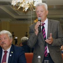 В Беларуси предложили сделать 17 сентября выходным днем