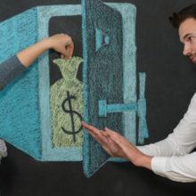Белстат выяснил, сколько тратит на жизнь среднестатистическая семья