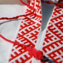 «Белорусизаторы» как проводники польско-шляхетских фальсификаций в белорусском обществе