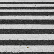 ДТП в Мозыре: водитель городского автобуса сбил пешехода