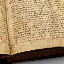 О древнерусских корнях белорусского языка
