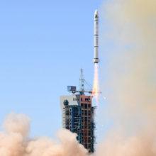 Первый белорусский студенческий спутник успешно выведен на орбиту