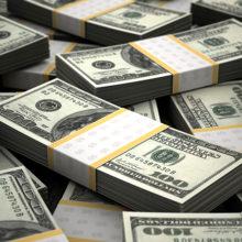 Ремонт Брагинского райисполкома обойдется в $500.000
