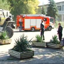 Стали известны подробности теракта в Крыму, число погибших выросло