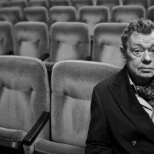 Умер Николай Караченцов. Жизнь и творчество актера