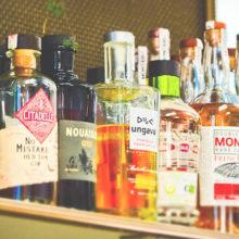 В Беларуси могут уровнять в цене некоторые виды алкоголя
