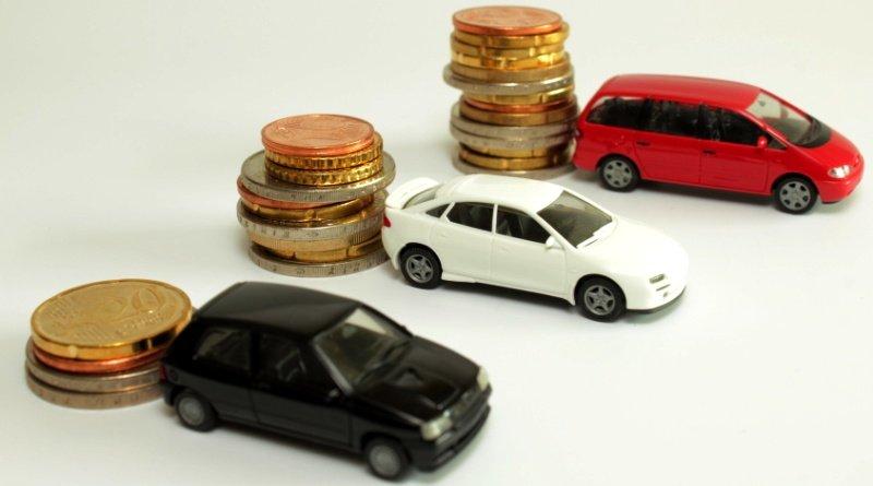 транспортный налог отвяжут от техосмотра