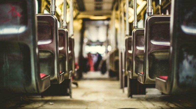 новые правила перевозок пассажиров