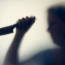 В Ельске женщина в пьяной ссоре убила своего мужа