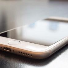 Врачи назвали места, где смертельно опасно хранить мобильный телефон