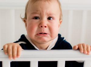 Новый закон в Беларуси позволит изымать детей из семьи
