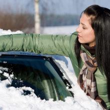 Стало известно, когда в Беларусь придет похолодание