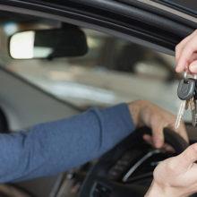 В Беларуси отменят счет-справки при продаже авто