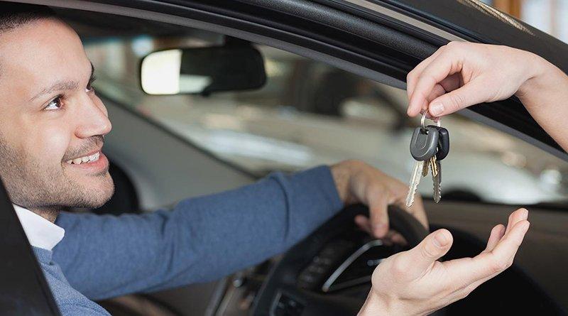 счет-справки при продаже авто