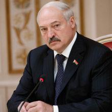Александр Лукашенко упрекнул Евросоюз в непорядочности