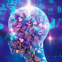 Беларусь — мировой центр разработок искусственного интеллекта по версии «Форбс»